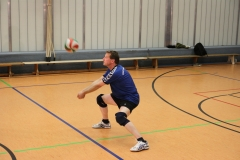 Volleyball 21 4 15 Nr 1 (121)